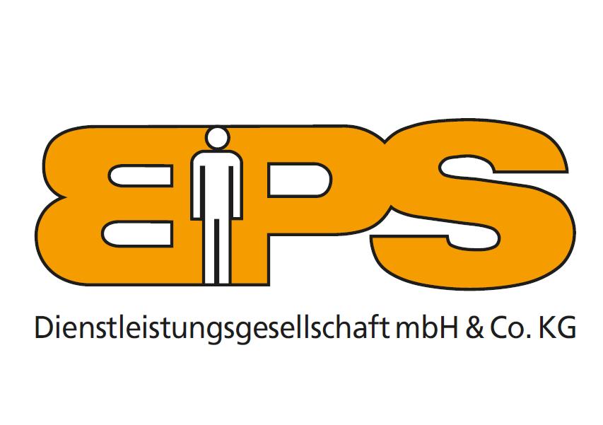 Helfer Entleerung (m/w/d)