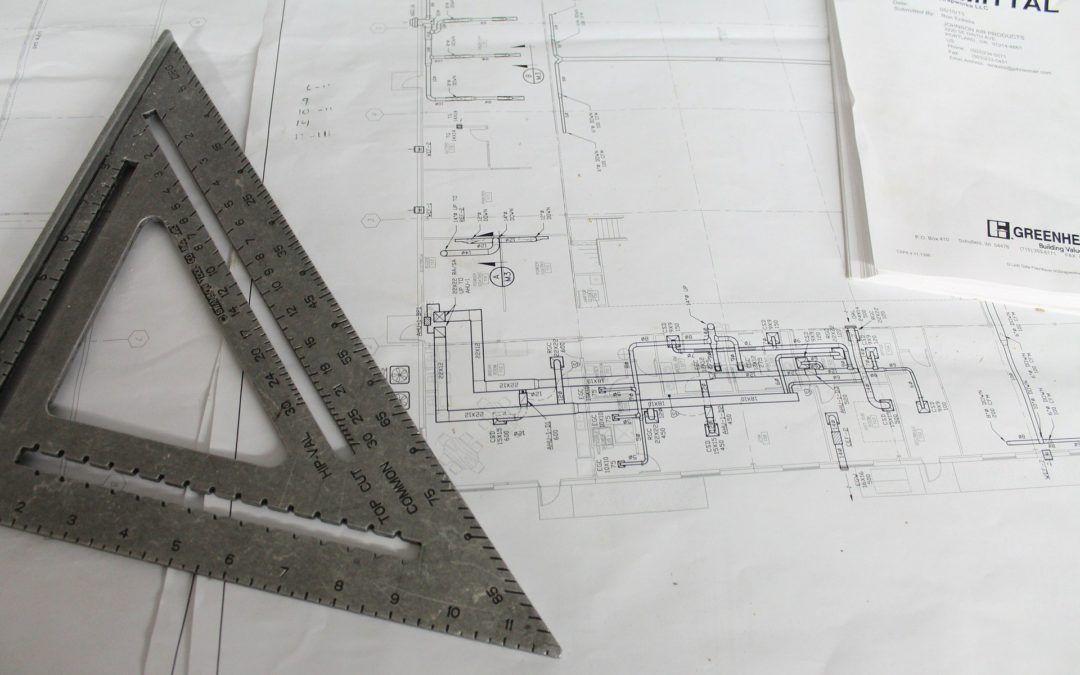 Ingenieur Maschinenbau (m/w/d)