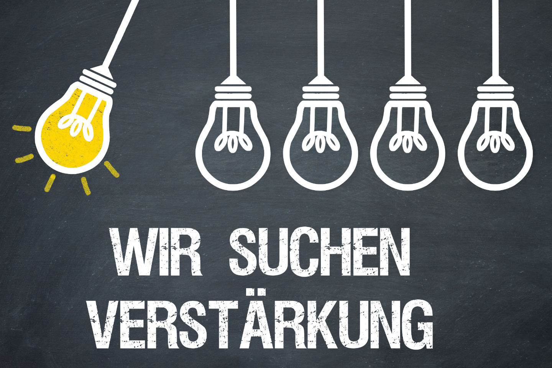 Jobzentrum.info